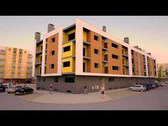 Saiba mais sobre o nosso empreendimento imobiliário em www.yarteck.pt ou contacte-nos pelo 913 806 416