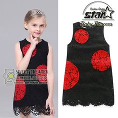 http://babyclothes.fashiongarments.biz/  Black Dresses For Girls Summer Style Brief Lace Princess Dress For Wedding Brand Design Party Dress Fashion Kids Clothes, http://babyclothes.fashiongarments.biz/products/black-dresses-for-girls-summer-style-brief-lace-princess-dress-for-wedding-brand-design-party-dress-fashion-kids-clothes/, USD 22.00/pieceUSD 25.00/pieceUSD 25.00/pieceUSD 25.00/pieceUSD 24.00/pieceUSD 18.00/pieceUSD 22.00/pieceUSD 25.00/piece   Black Dresses For Girls Summer Style…
