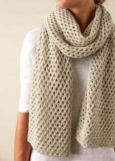 Aperture Wrap   Purl Soho Crochet Shawls And Wraps, Knitted Shawls, Crochet  Scarves, 2d318ffa412