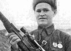 Perang Stalingrad Rusia Vasily Zaytsev http://historical00.blogspot.com/2013/08/perang-stalingrad-rusia.html www.sandsbet88.com