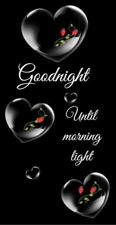 """Good Night Quotes and Good Night Images Good night blessings """"Good night, good night! Parting is such sweet sorrow, that I shall say good night till it is tomorrow."""" Amazing Good Night Love Quotes & Sayings Good Night Quotes Images, Beautiful Good Night Images, Cute Good Night, Good Night Messages, Good Night Sweet Dreams, Night Pictures, Good Morning Good Night, Night Qoutes, Evening Quotes"""