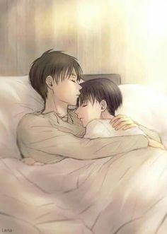 Desearía estar siempre a tu lado... - Vamos a dormir bajo millones de luces resplandecientes... - Wattpad