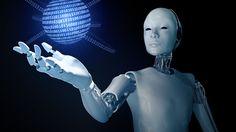 Facebook, Amazon, Google, IBM, Microsoft form new AI alliance