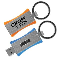 2GB usb driver for gift H689|Plastic USB Drives|