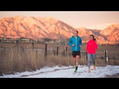 ethical Newton Running Shoes, Boulder Colorado - made in the US, B-Corp status Newton Running Shoes, Running Form, Ethical Shopping, Boulder Colorado, How To Run Faster, Bouldering, Active Wear, Winter Jackets, Around The Worlds