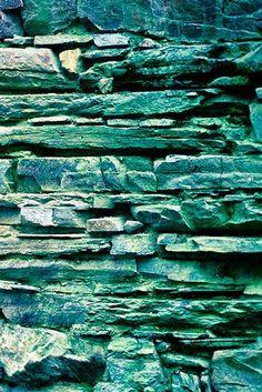 stone wall | Very cool photo blog