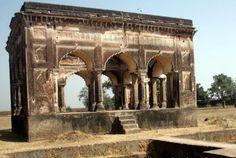 Book Excerptise: Studies in Mughal India by Jadunath Sarkar