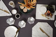 Kindred by Marble Basics is a place for usable home objects that are kindred with one another to create an honest home. Marble Trays, Trivets and Bowls. Home the original Marble Homeware. Marble Tray, What To Cook, Coasters, Plates, Dishes, Cooking, Tableware, Paddle, Triangle
