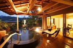 白玉の湯華鳳 別邸越の里  http://travel.rakuten.co.jp/platinum/pltnm/hotel/136986/index.html