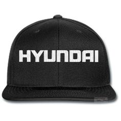 Copy of template EMBROIDERED beanie or SNAPBACK hat