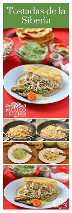 437 Best Essential Mexican Recipes And Utensils Images In 2019