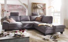 Sofakombination Aspen