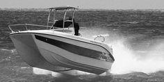Hysucat Design - Hydrofoil Support Catamaran, design & fabrication. The original. Often copied, but never the same .... www.hysucat.co.za
