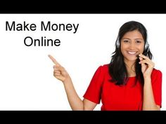 How To Make Money Online From Home 2017 - Ways To Generate Passive Income $50,000 Per Month -  http://www.wahmmo.com/how-to-make-money-online-from-home-2017-ways-to-generate-passive-income-50000-per-month/ -  - WAHMMO