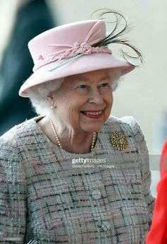 Wrapping Up The Royal Windsor Horse Show Hm The Queen, Royal Queen, Her Majesty The Queen, Save The Queen, Queen Hat, Royal Uk, Diana, Elisabeth, Queen Of England