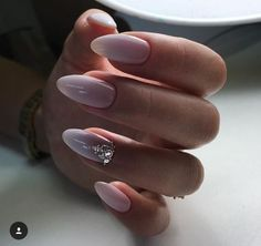 Red French Manicure, Make Me Up, How To Make, Marble Nail Art, Black Glitter, White Nails, Nail Arts, Nail Inspo, Skin Makeup