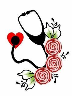 healthy snacks for dogs with diabetes treatment guidelines 2016 Dog Snacks, Dog Treats, Nursing Wallpaper, Nurse Art, Brain And Heart, Diabetes Treatment Guidelines, Diabetic Dog, Occupational Therapy, Arm Tattoo