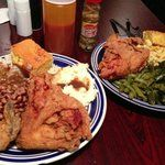 Big Mike's Soul Food