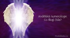 andelska-numerologie