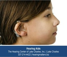 Looking for the best Audiologist in Georgia, and hearing aids in Atlanta? We offer comprehensive hearing health services including hearing tests. Atlanta, Ear Wax Removal, Ellicott City, Hearing Aids, Lancaster, Kentucky, Virginia, Classroom, Learning