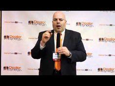 http://www.internetsales20group.com   http://www.autoclientcare.com     Mark Rodriguez, President Of Auto Client Care Reviews The Interent Sales 20 Group