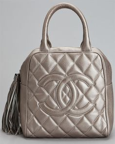 0f3aa0358e41 115 Best Quilted leather images