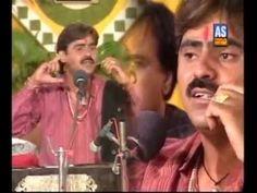 Bapa Sitaram Dayaro Part - 2 Gujarati Jokes