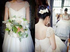 Cap Sleeve Wedding Dress,Sweetheart Wedding Dress,High Quality wedding Dress,Gorgeous Wedding Dress,Cheap Wedding Dress,PD0075