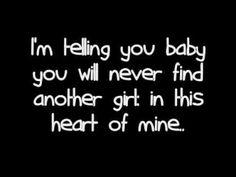 Pagdating ng panahon lyrics youtube im