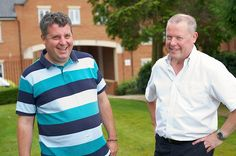 The sky is the limit for Chief Executive http://www.cumbriacrack.com/wp-content/uploads/2016/09/Paul-Snell-right-with-younger-brother-Matt-Snell-who-has-a-learning-disability.jpg Paul Snell, Chief Executive of national disability charity Walsingham Support, is preparing to skydive from 15,000ft as part of the charity's 30th anniversary fundraising drive.    http://www.cumbriacrack.com/2016/09/01/sky-limit-chief-executive/