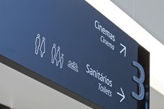 Moinhos Shopping /STUDIOMDA