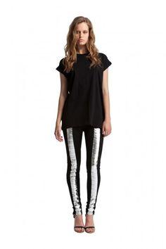 perfect SXSW pants