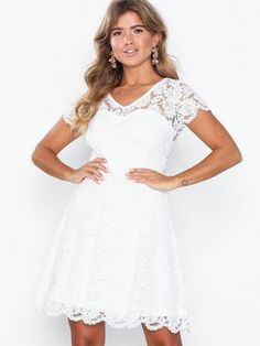 7f7d3e1de34b De 21 bedste billeder fra kjoler i 2019