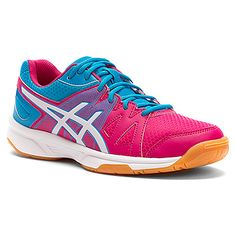 ASICS® GEL-Upcourt™ found at #ShoesDotCom