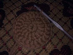 Шапка - шлем | Страна Мастеров Crochet Beanie Hat Free Pattern, Beanie Hats