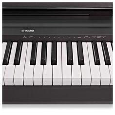 ban-phim-piano-yamaha-p45 Piano, Yamaha, Music Instruments, Musical Instruments, Pianos