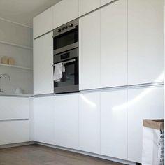 myhome #kjøkken#kitchen#metod#nodsta#ikea#ikeakjøkken#ikeakitchen# ...