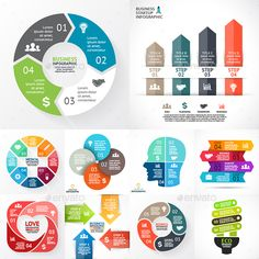 4 Steps Infographics. Vol.1 - Infographics Download here : https://graphicriver.net/item/4-steps-infographics-vol1/17884088?s_rank=541&ref=Al-fatih