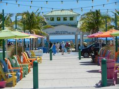 fort lauderdale, lauderdale by the sea - Google Search