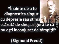 Sigmund Freud, Psychology, Spirituality, Advice, Thoughts, Humor, Motivation, Memes, Quotes