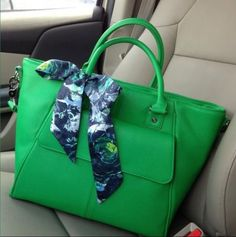 New Jewell by Thirty-One
