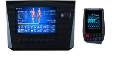 E-Fit™ is one of the most experienced actors of the global EMS market. From our Budapest-based headquarter we distribute the E-Fit™ Electrical Muscle Stimulation devices into more than 60 countries. Walkie Talkie, Infinity, Ipad, The Unit, Fitness, Infinite