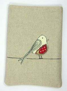 -a little bird told me..... Auf folksy.com http://www.pinterest.com/mariafesteves/graphics-stencils/
