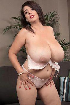 Hot Mothers At Orgies