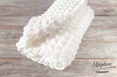 Babydecken - Kocyk bąbelki, biały, 70x90 cm - ein Designerstück von Mayalove- bei DaWanda Crochet Toys, Crafts To Make, Designer, Etsy, Handmade, Hand Made, Handarbeit