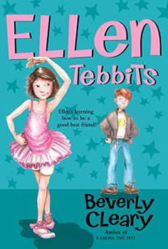 Ellen Tebbits by Beverly Cleary http://www.amazon.com/dp/0380709139/ref=cm_sw_r_pi_dp_N9gewb1STZFTG