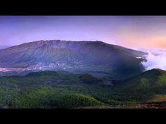 ▶ La Palma - La energía que te espera. - YouTube