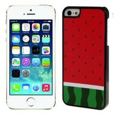 Sandia iPhone 5 / 5S