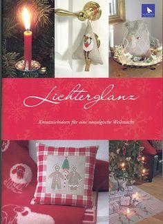 Lichterglanz - Thais Fiorin Gomes - Álbuns da web do Picasa