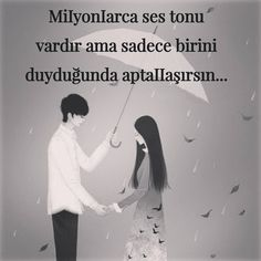 O da hep senin sesin olur. Sad Girl Quotes, My Life My Rules, Best Caps, Maybe One Day, Hug Me, Book Of Life, Loneliness, Happy Thoughts, Cool Words